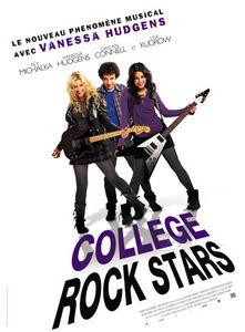 College_rock_star