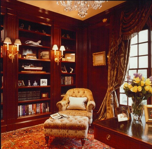 185157c0004e4ba7_4370-w618-h606-b0-p0--traditional-home-office