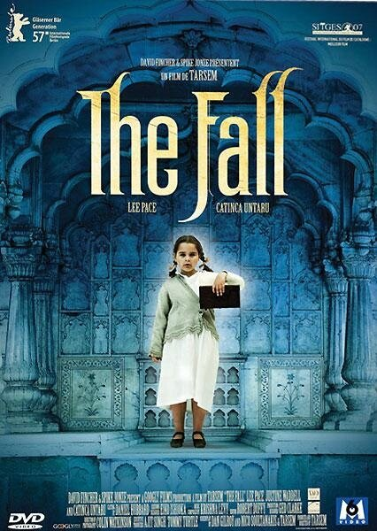 the-fall-jaquette
