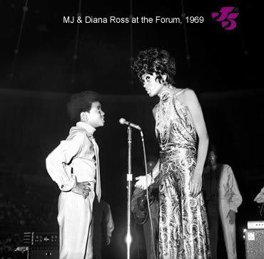 mjdiana forum 1969
