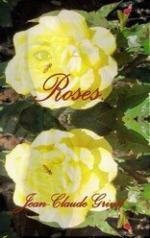 Roses248x156
