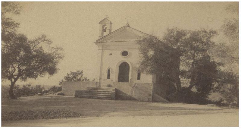 Saint Charles 1880 1902