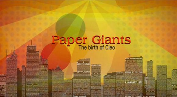 PaperGiants_1