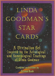 Star_Cards_4