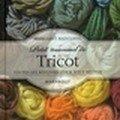 Petit manuel de tricot de Margaret Radcliffe