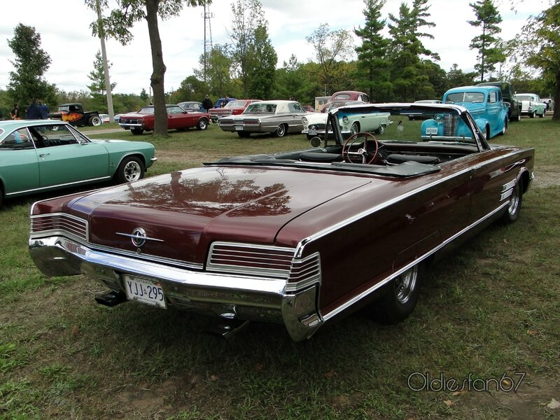 chrysler-300-convertible-1966-b