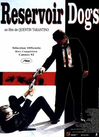 00799498_photo_affiche_reservoir_dogs