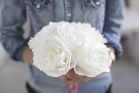 fleur_papier_wc
