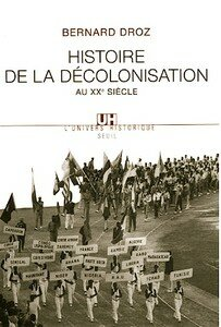Droz_d_colonisation