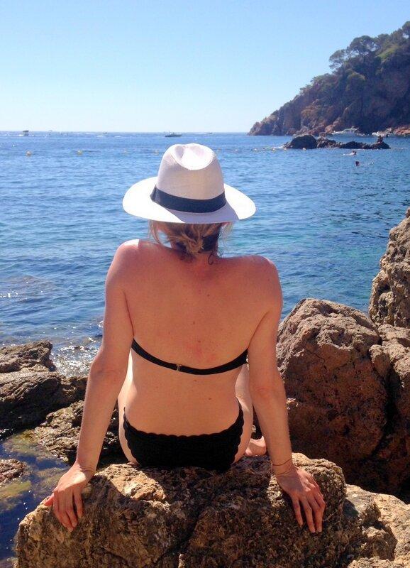 vacances 2016 spain37