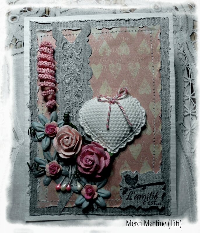 Carte 06 Martine