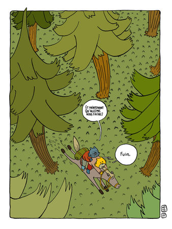 Page_17_grand_rouge_couleur