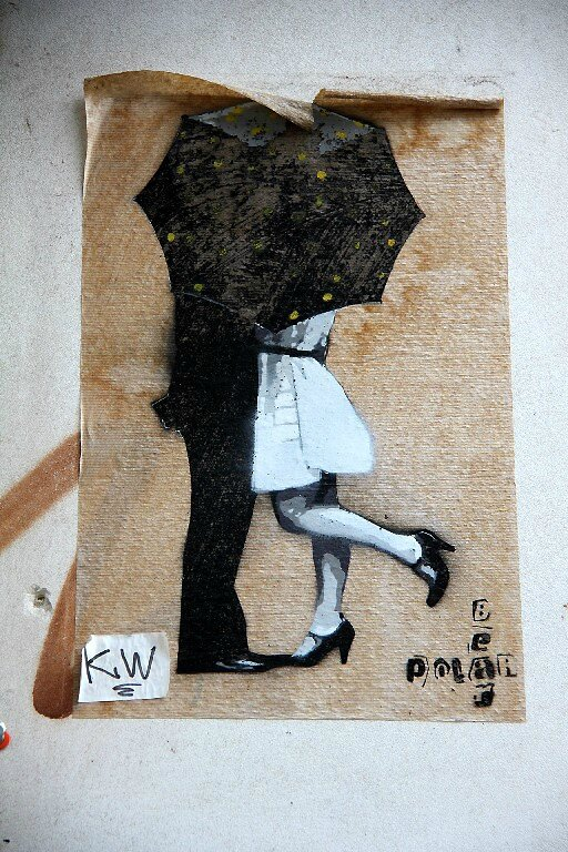 Collage parapluie_5383