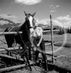 ronr_sc04_set_by_ray_o_neill_in_jasper_010_3