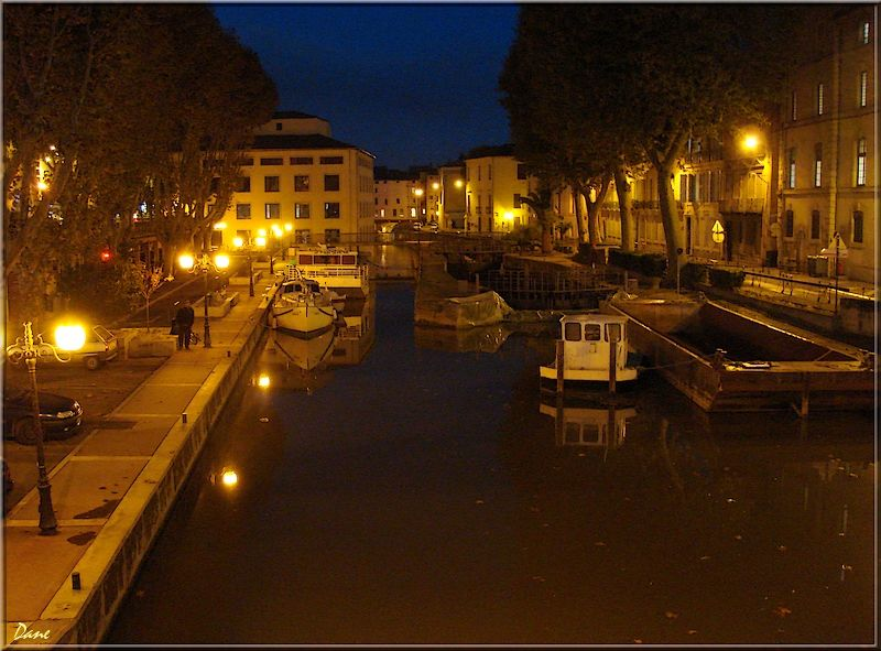 1_Narbonne_nuit