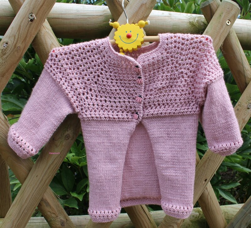 05 cardigan kono rose1
