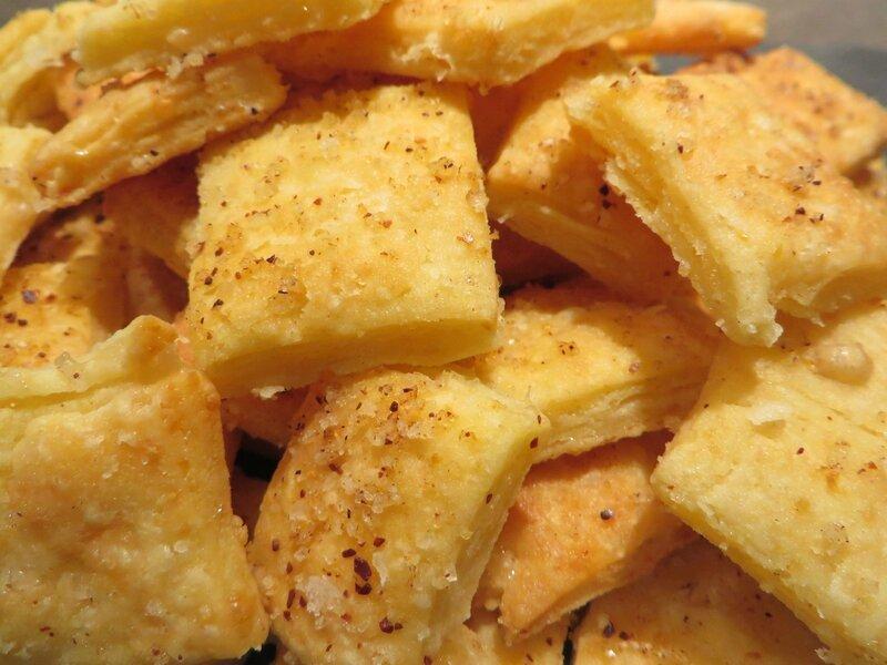 Crackers piment d'espelette (2)