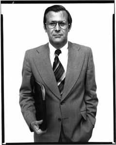 Donald_Rumsfeld__Secretary_of_Defense__Washington_D