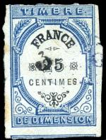 35 centimes