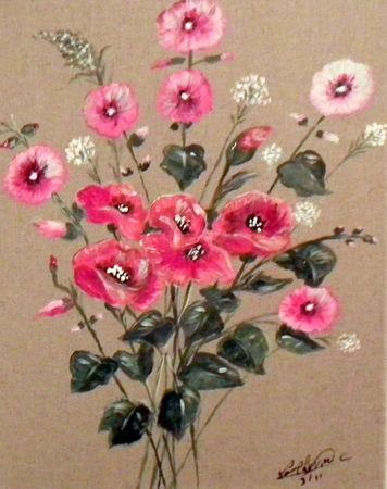 288__bouquet_sage