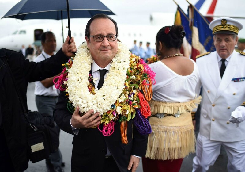 5566287_hollande-wallis