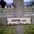 Geoffre André 1