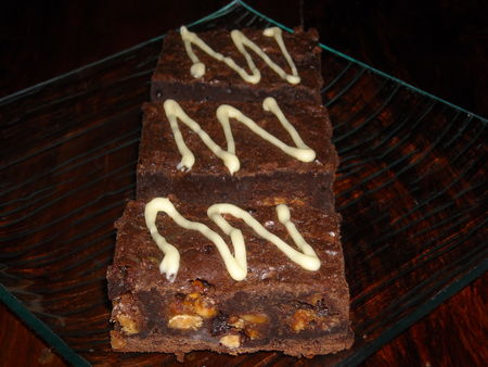 brownies_snickers_3