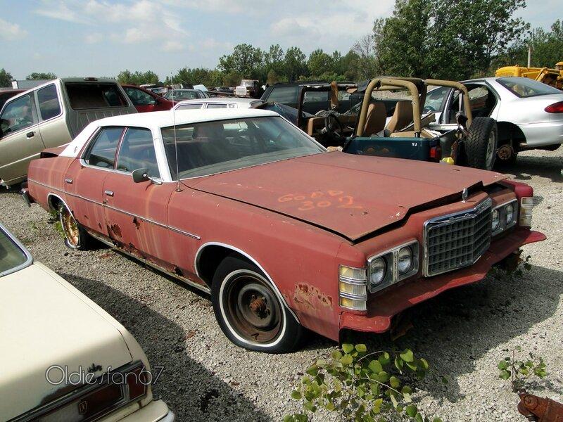 ford-ltd-1975-1978-a