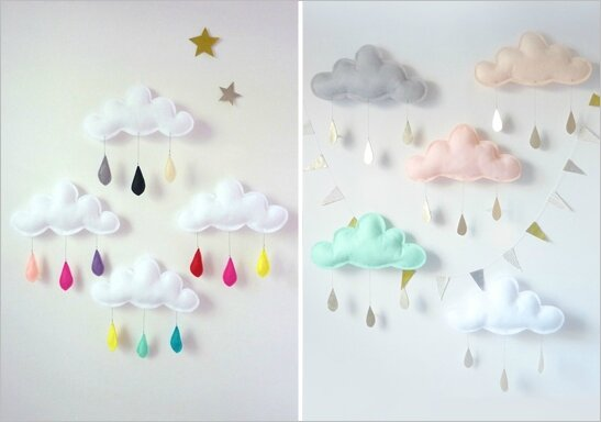 mobile-nuage-the-butter-flying-2a