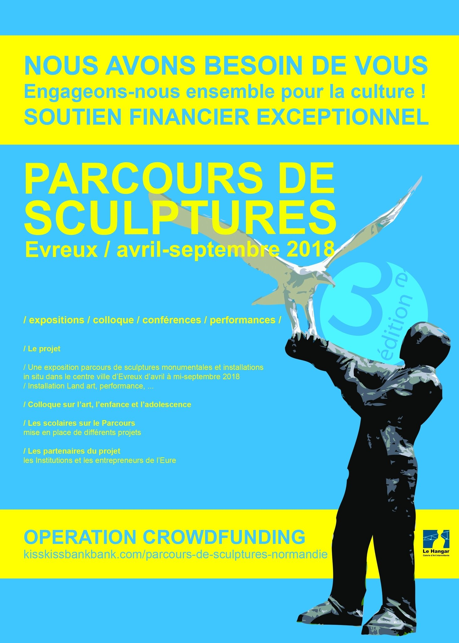 affiche soutienfinancier P18