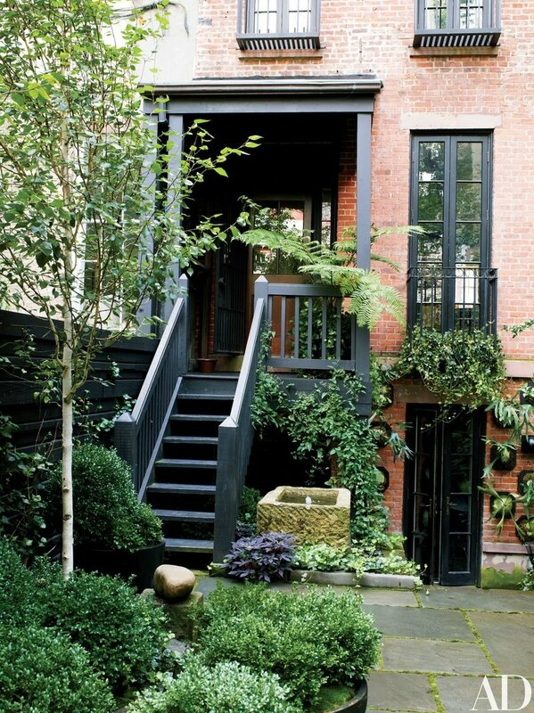 julianne-moore-townhouse-7