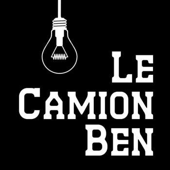 logo BeN final