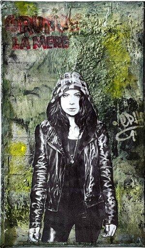 grunge_mere