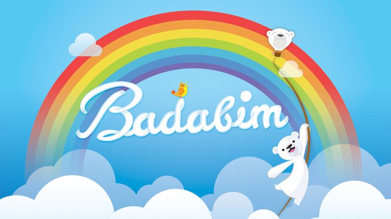 badabim___comptines