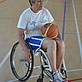 Basket Handi 2014 (8)