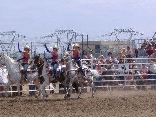 Rodeo and stuff 4