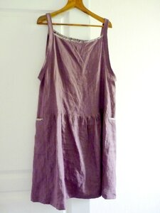 robe tablier (1)