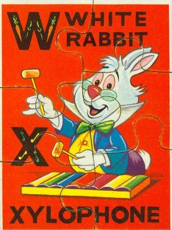 abc_wx_disney_zebra_white_rabbit_xylophone