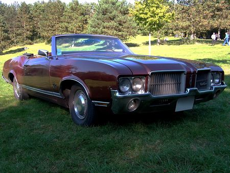 OLDSMOBILE_Cutlass_Supreme_Convertible___1971__1_
