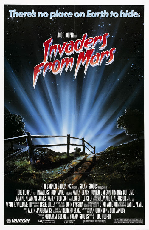 affiche_invaders