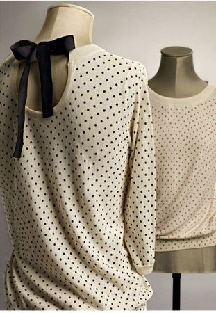 pull_pois_noeud_24_99