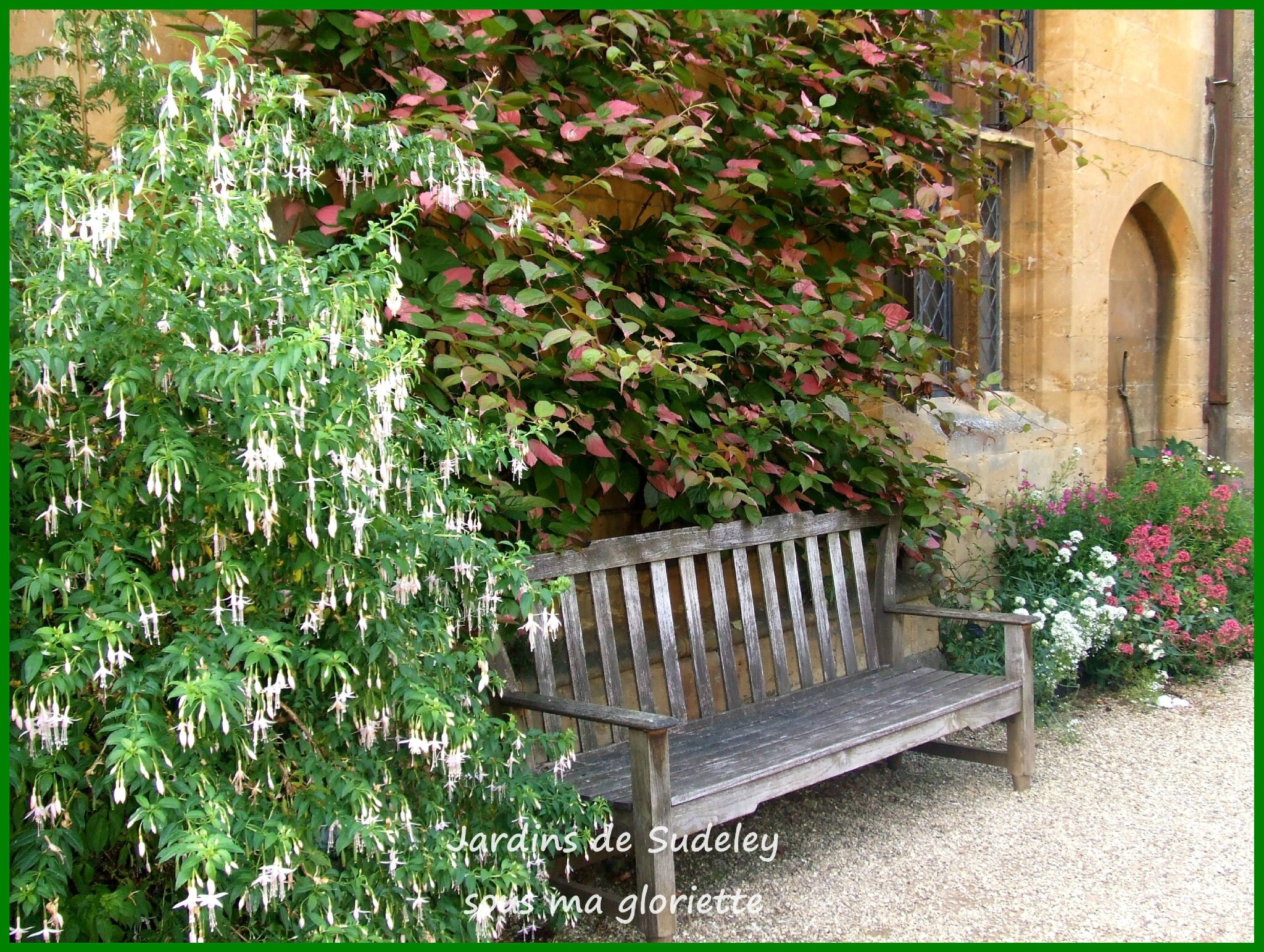 sudeley28