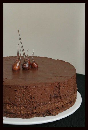 entremet_choco_7