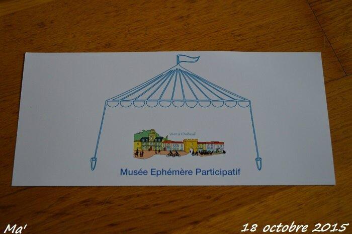 151018_musee_ephemere_participatif_1