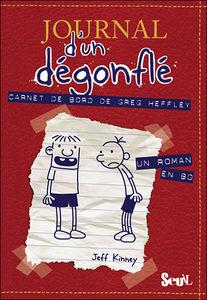 journal_dun_degonfle_1