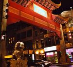 montreal_chinatown_low