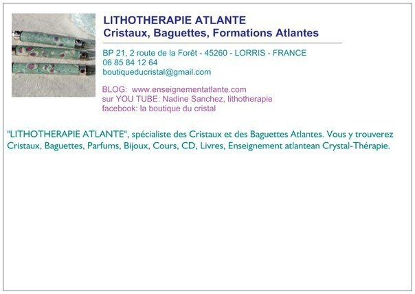 lithotherapie atlante 1