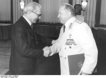 Erich_Honecker__Erich_Mielke