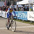 077 Karine Temporelli 5ème