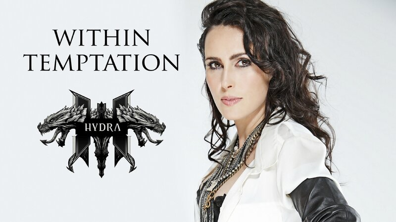 within_temptation___hydra__wallpaper__by_baptistewsf-d6x15h0 (1)